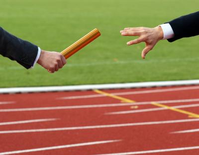 it4sport und Tricept AG: Zwei kompetente Partner