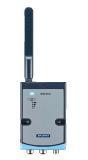 Sensorknoten WISE-4610 mit WISE-S614 IoT LoRaWAN Modul
