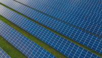 Etwa 2.000 Haushalte können über den Solarpark Birkenfeld versorgt werden