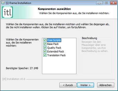 Turbo-Software für Adobe FrameMaker