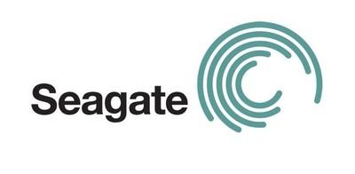 Neue Sicherheitslösung von Seagate und Origin Storage