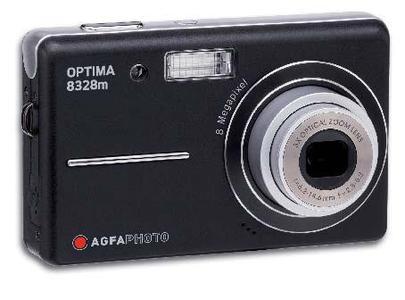 OPTIMA 8328m 2