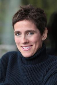 Katrin Wilkens, Foto Marianne Moosherr