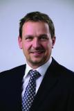 Marcel Koller, Direktor Verkauf & Marketing / Mitglied der Geschäftsleitung bei Saint-Gobain Weber AG
