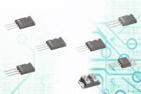 MSC Technologies offers fully insulated IXYS IGBT Copack ITF48IF1200HR solution with best thermal and mechanical properties