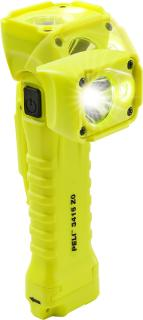 Peli Introduces the World's Most Versatile Professional-Grade Torches