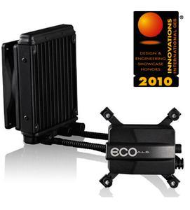 Neu bei ACOS: CoolIT Systems ECO A.L.C. Flüssigkeitskühlung