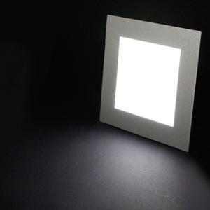dimmbare led panel unter 50 euro im led onlineshop von ledlager elba elektronik. Black Bedroom Furniture Sets. Home Design Ideas
