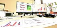 Sondernewsletter Power Quality Dienstleistungen