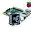 Budget-priced embedded vision solutions with single-board computer Raspberry Pi 2
