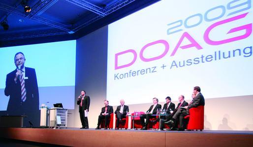 "PROMATIS präsentiert neue Appliances™ – Lösungspakete ""out of the box"""