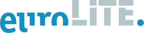 Logo euroLITE