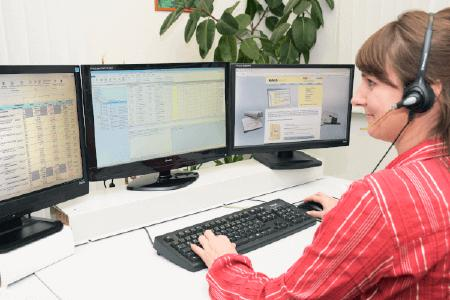 Bild für Online-Seminare