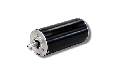 SMAC Releases 35mm Brushless High Torque Motor