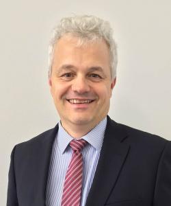 Jochen Hagenlocher