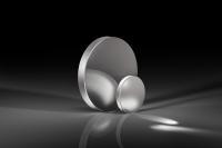 Les Miroirs Laser Concaves Ultrarapides Traités Argent Amélioré TECHSPEC® comprennent désormais des options de traitement pour les longueurs d'onde de 800 à 1.150 nm pour les lasers dopés Yb, en plus des traitements existants conçus pour les lasers Ti:saphir.