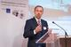 Die BLG in der Logistik-Champions League
