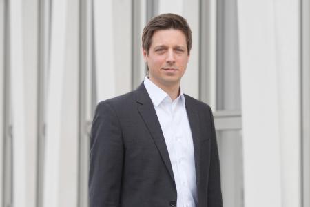 Marco Strogusch