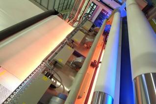 Photonenbasierte Lösungen von Ultraviolett bis Infrarot zum internationalen Jahr des Lichts