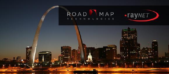 Road Map Technologies & Raynet