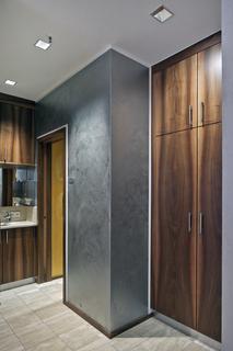 als logengast beim fu ball caparol farben lacke bautenschutz gmbh pressemitteilung. Black Bedroom Furniture Sets. Home Design Ideas