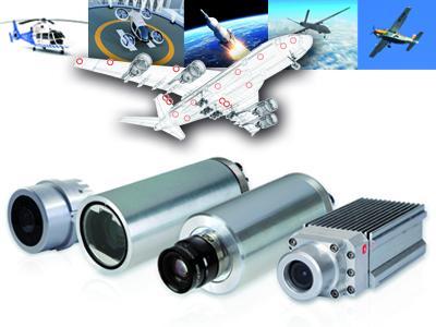 Kappa Benchmark-setting with Flight Eye camera program