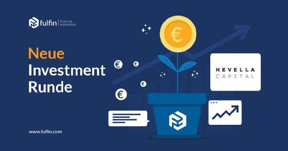 fulfin-Neue-investment- Nov 2020