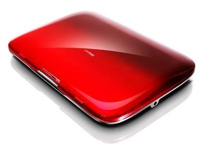Lenovo IdeaPad U1 2