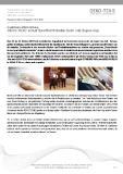 [PDF] Pressemitteilung: OEKO-TEX® schult Sportfachhändler beim vds-Super-Cup