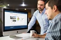 Bau digital erlebt Aufschwung durch digitales Sonderwunschmanagement während der Corona-Krise.