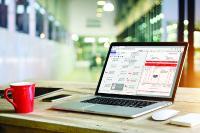 Die WEDDERHOFF IT GmbH unterstützt mit DocuWare seine Kunden beim digitalen Dokumentenmanagement. (Foto: DocuWare)