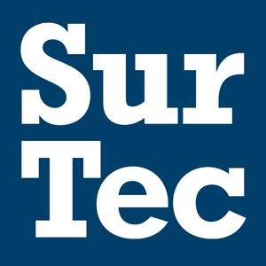 Logo der SurTec Deutschland GmbH