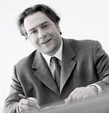 Martin Rother Profilphoto