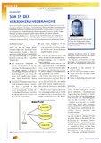 AR_SOA_in_der_Versicherungsbranche.pdf