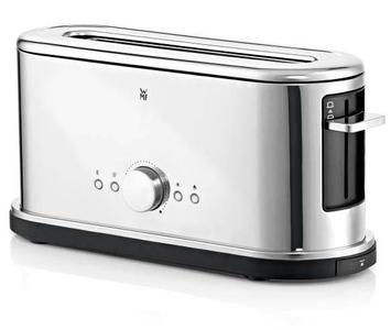 LINEO / LINEO shine edition Toaster