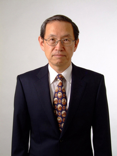 Satoshi Tsunakawa wird neuer President und CEO der Toshiba Medical Systems Corporation