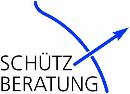 Schütz Logo