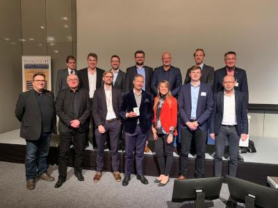 2019.11.21_Wettbewerber_Startup-Digitalisierungspreis