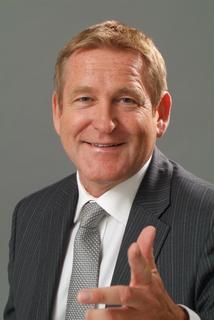 Edgar K. Geffroy