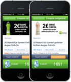 Garnier Beauty-Coupons bei COUPIES