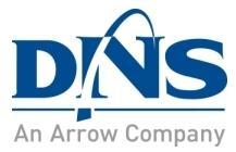 Die DNS Virtual Sales Academy geht an den Start
