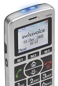 Swissvoice MP11_03