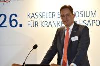 Markus Strotmann