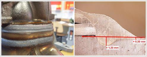 w rmeeintrag intelligent reduzieren sks welding systems. Black Bedroom Furniture Sets. Home Design Ideas