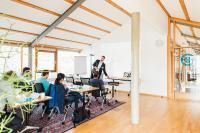 CE-Praxisworkshop - Aktuelle Normen uns Risiken richtig beurteilen und mit SISTEMA auswerten