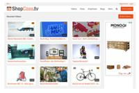 ShopCase.tv revolutioniert das Teleshopping