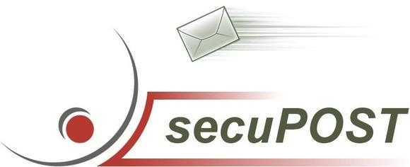 logo_secupost.jpg