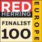 Productsup is a Finalist for the 2016 Red Herring Top 100 Europe Award