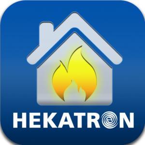 Icon iLebensretter Free iPhone App