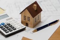 Immobilienbewertung Bonn